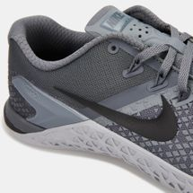 Nike Men's Metcon 4 XD Shoe, 1521943