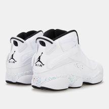 Jordan Men's 6 Rings Shoe, 1529459