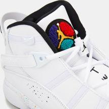Jordan Men's 6 Rings Shoe, 1529461