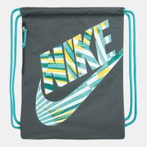 Nike Heritage Graphics Gymsack