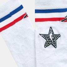 Nike Men's NBA All Star Elite Crew Socks, 1677333
