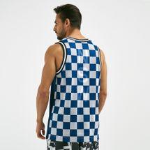 Nike Men's Sportswear NSW Allover Print Tank Top, 1733163