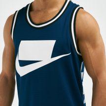 Nike Men's Sportswear NSW Allover Print Tank Top, 1733165
