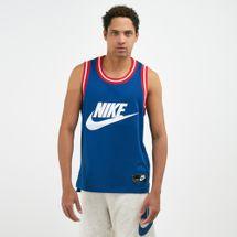 Nike Men's Sportswear STMT Mesh