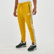 Nike Men's Sportswear Track Pants