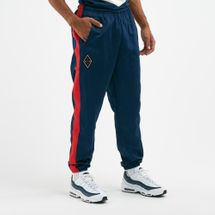 b3b517778cf4b8 Mens Track Pants Online Shopping in Dubai