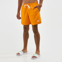 Nike Men's Swim Shorts