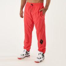 Nike Men's Jordan Legacy AJ6 Nylon Pants