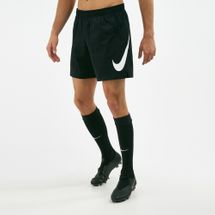 Nike Men's F.C. Soccer Shorts
