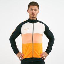 Nike Men's Dry Academy Track Jacket