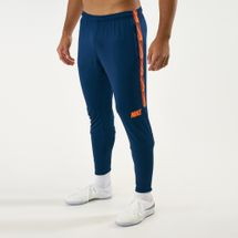 Nike Men's Dri-FIT Squad Pants