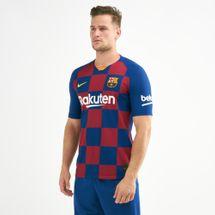 قميص برشلونة الأساسي لموسم 2019-2020 من نايك للرجال