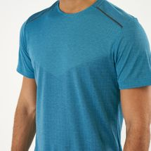 Nike Men's Tech Pack Running T-Shirt, 1712216