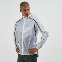 Nike Men's Running Jacket Tech Pack