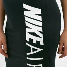 Nike Women's Air Dress, 1673950