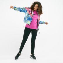 Nike Women's Sportswear Hyper Femme Woven Jacket, 1712276