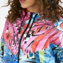 Nike Women's Sportswear Hyper Femme Woven Jacket, 1712277