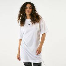 Nike Women's Sportswear Swoosh Dress