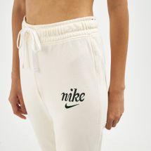 Nike Women's Sportswear Pants, 1725299