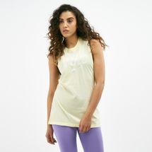 Nike Women's Sportwear Tank Top
