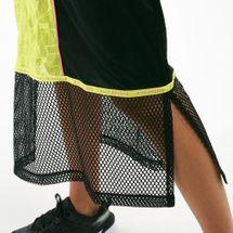 فستان سبوتسوير من نايك للنساء, 1667915