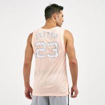 Jordan Men's DNA Distorted Jersey, 1732366