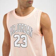 Jordan Men's DNA Distorted Jersey, 1732368