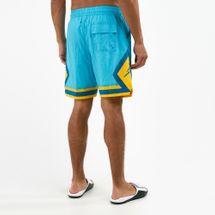 Jordan Men's Diamond Poolside Shorts, 1667629