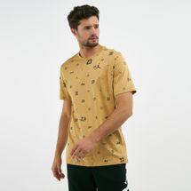 ce4447a5c8a8 Jordan Online Store - Buy Mens
