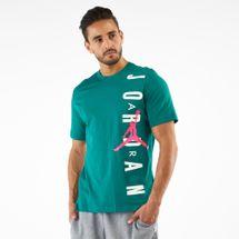 0549a32c660b9b Jordan Men s Sportswear T-Shirt