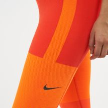 Nike Women's Tech Pack Cropped Leggings, 1714658