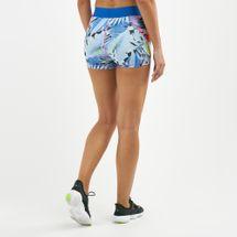 3 inch nike shorts
