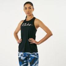 Nike Pro Women's Mini Tank Top