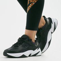 Nike Women's M2K Tekno Shoe