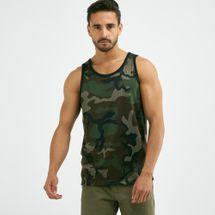Nike Men's SB Dry Tank Top
