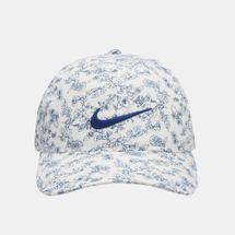 Nike Golf AeroBill Classic99 Cap