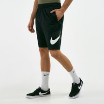 Nike Men's Dry HBR Sunday Shorts