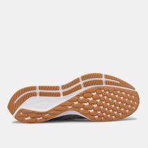 حذاء اير زوم بيجاسوس 36 تريل من نايك للرجال, 1737324