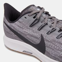 حذاء اير زوم بيجاسوس 36 تريل من نايك للرجال, 1737325