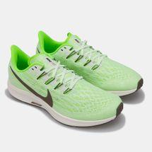 Nike Men's Air Zoom Pegasus 36 Shoe, 1758021