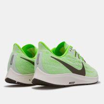 Nike Men's Air Zoom Pegasus 36 Shoe, 1758022