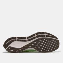 Nike Men's Air Zoom Pegasus 36 Shoe, 1758023