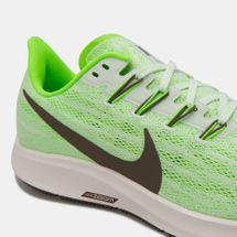 Nike Men's Air Zoom Pegasus 36 Shoe, 1758024