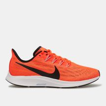 Nike Men's Air Zoom Pegasus 36 Shoe