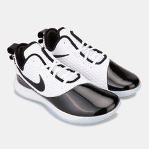 حذاء ليبرون ويتنس 3 بريميوم من نايك للرجال, 1638305