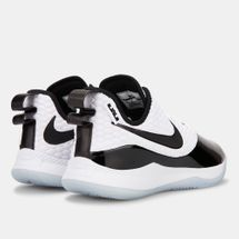 حذاء ليبرون ويتنس 3 بريميوم من نايك للرجال, 1638306