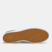 Nike Men's SB Zoom Stefan Janoski Slip RM Skate Shoe, 2200741
