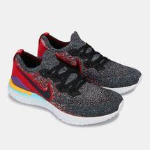 حذاء الجري إيبك رياكت فلاينت 2 من نايك للرجال, 1631602