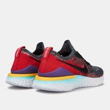 حذاء الجري إيبك رياكت فلاينت 2 من نايك للرجال, 1631603