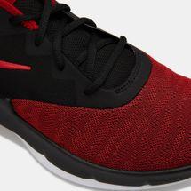 Nike Men's Air Max Infuriate III Low Basketball Shoe, 1732373